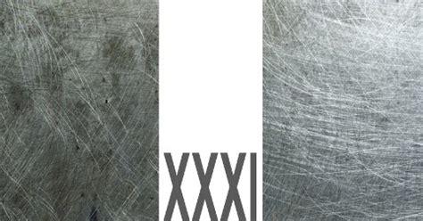 concorso d italia testi fighillearte catalogo pittura 2012 testi 1
