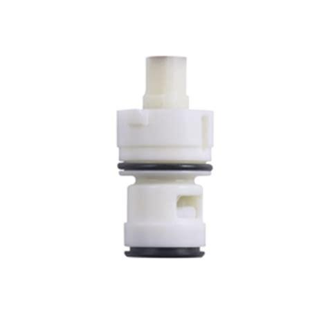 kohler bathtub repair kit shop kohler plastic faucet or tub shower repair kit at