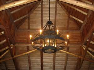 discount wrought iron chandeliers cast iron chandeliers wrought lighting image