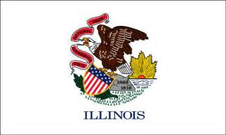 illinois state colors order from chaos illinois 21 december 3 1818