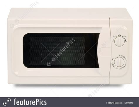 Microwave Oven Ur 1807 microwave oven picture