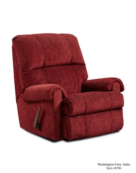 Recliners Cheap by Cheap Recliners For Sale 28 Images Cheap Recliner