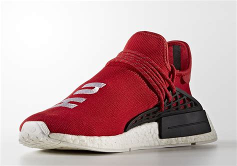 Sepatu Sneakers Adidas Nmd Import adidas nmd human race 5 colorways releasing sneakernews