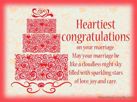 wedding card greetings wording wedding wishes messages and wedding day wishes wordings and messages
