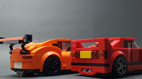 magnifico cabinet refinishing tx 100 lego speed chions lamborghini the