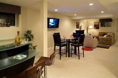 basement remodeling costs basement remodeling weblog basement remodeling costs basement finishing cost