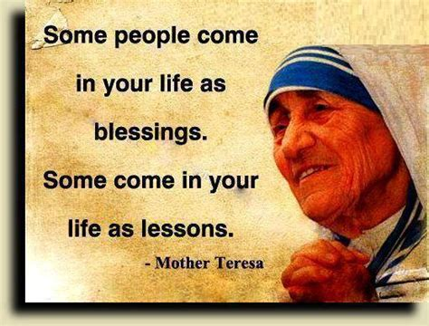biography of inspiring person motivational quote by mother teresa dont give up world