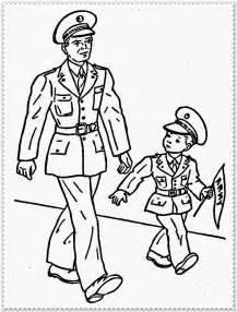 veterans day printable coloring pages veteran s day coloring pages realistic coloring pages