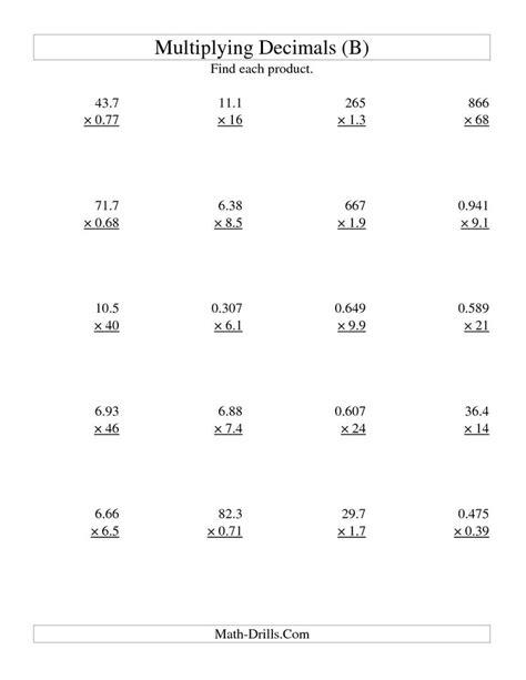 Asvab Math Practice Worksheets by 28 Asvab Arithmetic Reasoning Worksheets 1000