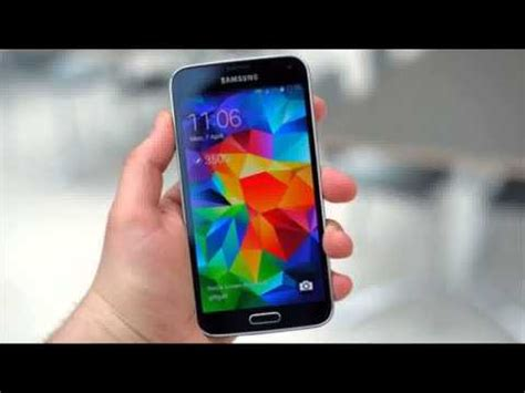 reset samsung victory samsung galaxy victory 4g lte video clips