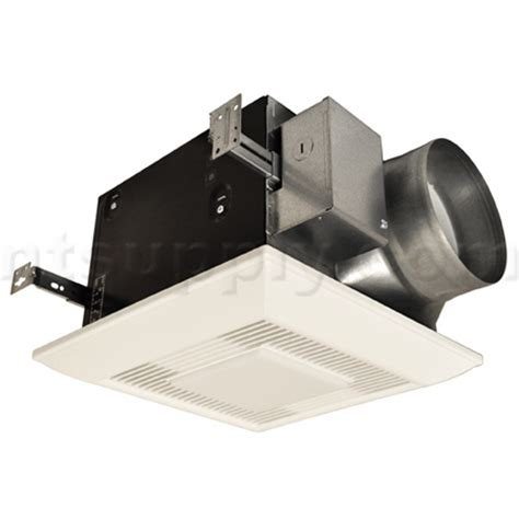 panasonic bathroom fans with lights buy panasonic whispergreen continuous operation bathroom