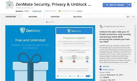 chrome extension vpn top 10 best vpn chrome extensions to access blocked sites