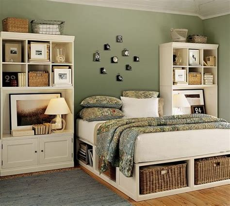 wicker bedroom storage tips on using wicker items for the interiors interior