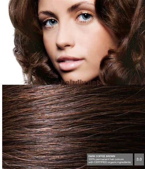 coffee brown hair color naturigin coffee brown 3 0 hair colar and cut style