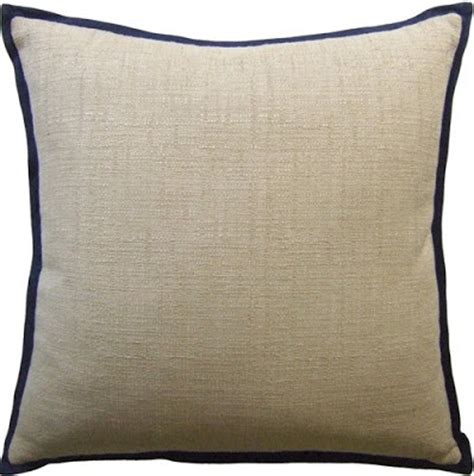 Do Flat Pillows Work by Design In The Woods Pillows Which Design Is Right For You
