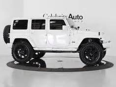 Lifted 4 Door Jeep Wrangler For Sale 1000 Ideas About Jeep On Jeeps Jeep