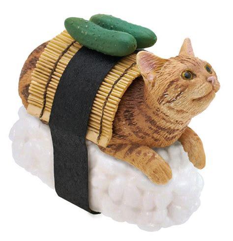 Promo Sprei Cutie Cat aliexpress buy wasabi kitan club sushi cat meow cutie cat mascot decorations type from