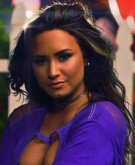 demi lovato sorry not sorry discogs demi lovato images sorry not sorry
