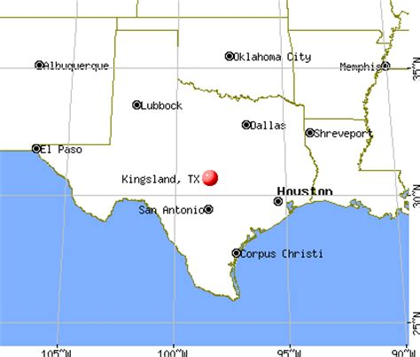 map of kingsland texas kingsland tx pictures posters news and on your pursuit hobbies interests and worries