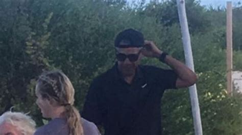 obama british virgin islands social media cannot deal with obama s backwards cap on