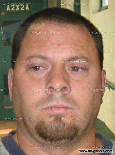 Chittenden County Court Records Travis Duval Mugshot Travis Duval Arrest