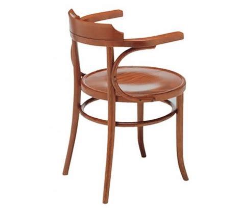 poltrona legno sedie poltrona 60 legno furlani it