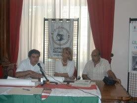 consolato ungherese roma circolo culturale l agor 224