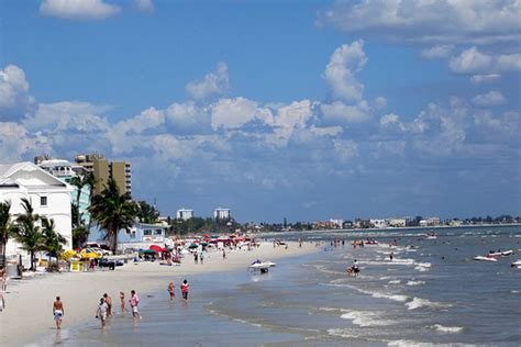 fare deal alert us airways 277 las vegas fort myers florida and vice versa roundtrip