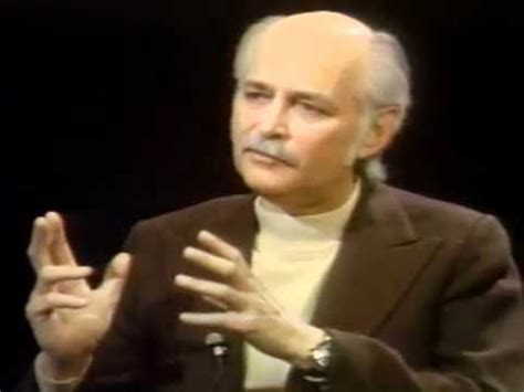 norman lear youtube day at night norman lear renowned tv producer quot all in