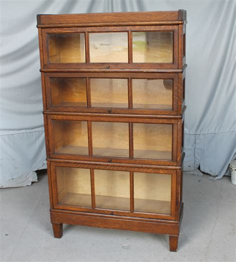 bargain s antiques 187 archive arts and crafts