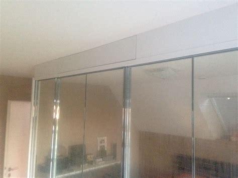 Fernseher Möbel by Wohnzimmer Wandgestaltung Farbe Putz