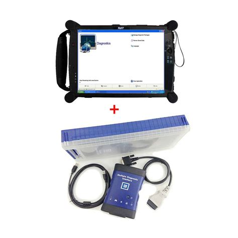 scan tool gm tech2 scan tool the of www autonumen