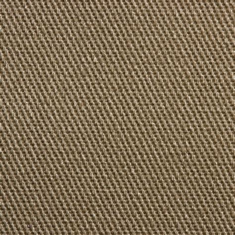 Textured Upholstery Fabric The Fabric Guide As Requested Malefashionadvice