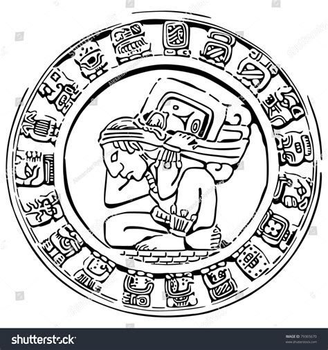Was Mayan Calendar Wrong Hi Rez Doesn T Anything About The