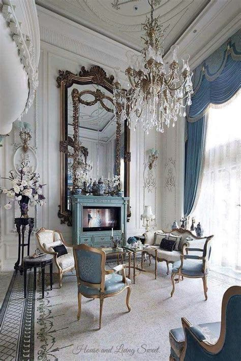 french home interior design 25 best ideas about french interiors on pinterest