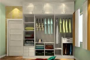 living room wallpaper ideas south korean master bedroom luxurious master closet kerrie kelly hgtv