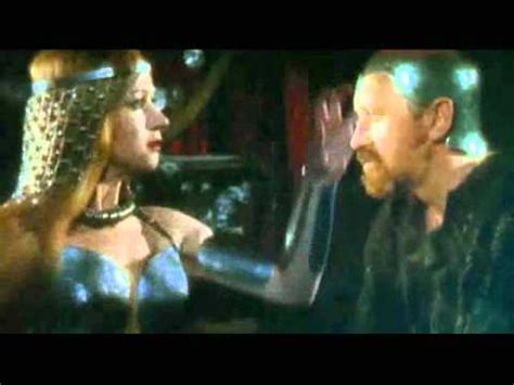 watch excalibur 1981 full movie official trailer excalibur 1981 trailer youtube