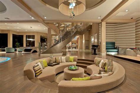 luxury apartment ideas showing contemporary interior 12 living room ideas with luxury modern interior design