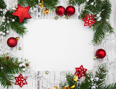christmas wallpaper invitations royalty free pictures images and stock photos istock