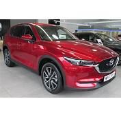Mazda CX 5 – Wikip&233dia A Enciclop&233dia Livre