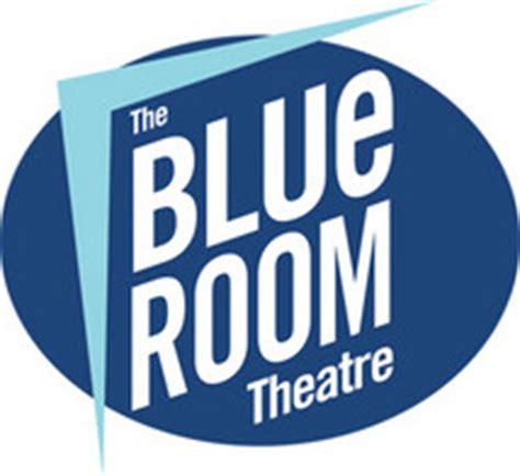 blue room theatre the end of piaf fringeworld you blue there s more goodness to come 171 rtrfm the sound