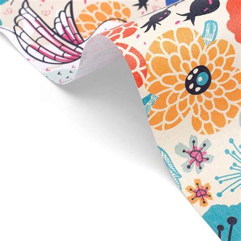 tessuti per tende on line tessuti per tende a rullo