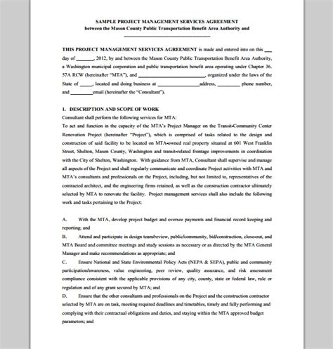 top result fresh revenue sharing contract template image 2017 zzt4
