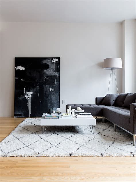 9 decor tips for achieving minimalist style interiros