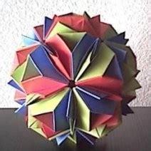 Virus Origami - papiromol 233 culas un mundo por descubrir