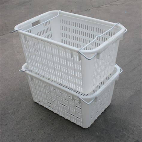 colored milk crates wholesale plastic colored milk crates plastic moving boxes