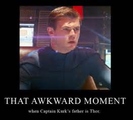 Star Trek Captain Kirk Meme - 29 best images about awkward memes on pinterest that