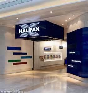 halifax bank near me halifax replaces passwords with heartbeats bank completes