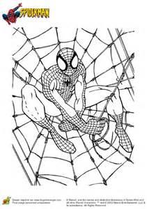 les 25 meilleures id 233 es la cat 233 gorie coloriage super 233 ros sur dessin spiderman