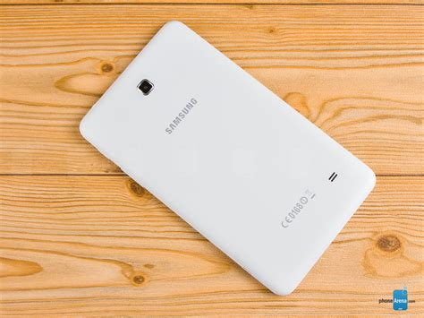 Samsung Galaxy Tab 4 7 0 Review samsung galaxy tab 4 7 0 review